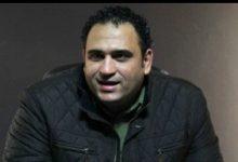 """Photo of أكرم حسني … يتهم حمو بيكا بسرقة لحن """"رجالة البيت""""ويلجأ للقانون"""