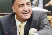 Photo of بعد التعدي علي أطباء شربين عجينه يضرب موظف أمن بمستشفي المنصوره