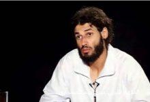 Photo of تنفيذ حكم الإعدام على عبد الرحيم المسمارى العقل المدبر لحادث الواحات
