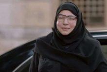 """Photo of اعتزال """" عبلة كامل """" عن التمثيل نهائياً"""