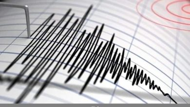Photo of البحوث الفلكية تكشف تفاصيل زلزال بقوة 5.5 ريختر شعر به المصريون