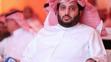 Photo of تركي آل الشيخ يتقدم ببلاغ للنائب العام ضد محمد سراج عضو مجلس الأهلي
