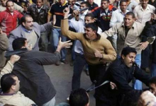 Photo of مصرع مواطن علي يد شقيقين بسبب قطعه ارض بـ الاقصر