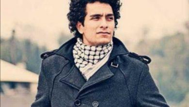 "Photo of محمد محسن يحيي حفلاً غنائيًا ""اون لاين"""
