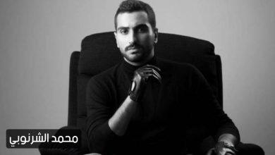 Photo of القضية الأولي بشأن وقف محمد الشرنوبي من النقابة