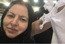"Photo of "" حمادة هلال "" يطلب من جمهوره الدعاء لوالدته بالشفاء"