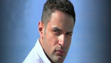 "Photo of وفاة والد محمد نور ""نور الحفناوي """