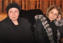 """Photo of وفاة شقيق الفنانتين"""" بوسى ونورا""""محمد قدري"""