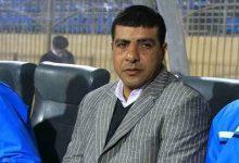 """Photo of طارق العشري:  """"لن أوافق على رحيل محمود وادى للزمالك في الصيف"""""""