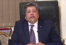 """Photo of إلزام مالك """"الشقة"""" بدفع قيمة التصالح علي العقارات المخالفة"""
