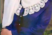 """Photo of """"فتاتي الملوّنه """""""
