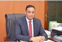 Photo of عزل رئيس الوحده المحلية بديمشلت بقرار من مُحافظ الدقهلية