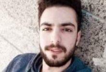 """Photo of العثور علي جثمان """"نور كلش"""" غريق بلطيم"""