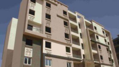 Photo of بدء طرح وحدات سكنية لمتوسطي  الدخل ب9 محافظات