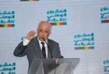 Photo of وزير التعليم يعلن موعد إعلان نتيجة الثانوية العامة