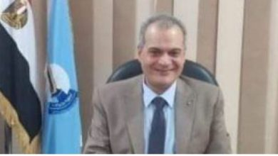 "Photo of مستشفي حميات الغردقة تسجل ""صفر"" حالات إصابة بالكورونا"