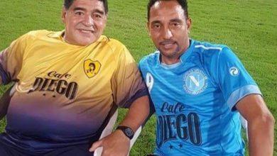 """Photo of زامل هليل المدرب المصري الذي أصبح """"حديث المدينه"""" في نادي الوصل الإماراتي"""