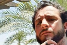 Photo of أحمد الفيشاوي مريض نفسي في فيلم 30 مارس
