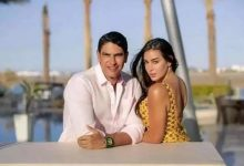 Photo of 4 ملايين وشائعة طلاق… أزمات ياسمين صبري في أسبوع