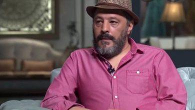 Photo of عمرو عبدالجليل يشارك بـ 5 أفلام في 2020