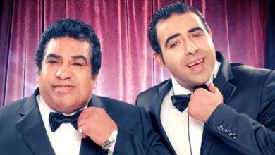 Photo of محمد عدوية : «أم الشهيد» أول أغنية في حفلي بقصر عابدين