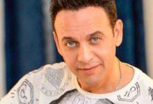 Photo of مصطفي قمر يعود بأسماء الأغاني إلى التسعينات في ألبومه الجديد