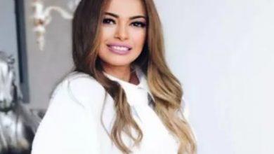 "Photo of داليا مصطفي تبدا تصوير فيلمها ""ما قبل الاربعين"""