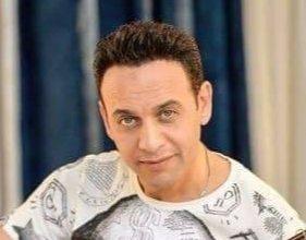 Photo of أغنية جديدة لـ مصطفي قمر بتوقيع عمرو المصري