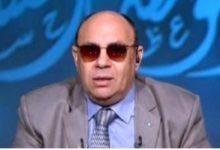 Photo of دعوى قضائية لمنع ظهور مبروك عطية: أصبح مادة للسخرية