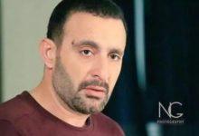 """Photo of أحمد السقا ينتهي من تصوير مشاهد حفل"""" العنكبوت"""""""