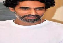 """Photo of محمد علاء ينضم لفريق مسلسل """"نسل الأغراب"""""""