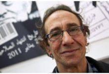 Photo of القبض على صاحب دار نشر مشهورة لتهمته بالتحرش