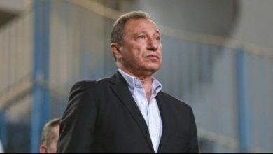 "Photo of ""الخطيب"" يتقدم ببلاغ للنائب العام ضد مرتضى منصور"