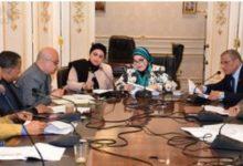 """Photo of """"القوى العاملة بالبرلمان"""" تطالب الحكومة بخطة لرفع معدلات التشغيل"""