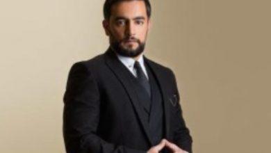 Photo of هانى سلامة يعود للسينما … بعد غياب 9 سنوات