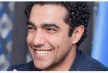 "Photo of ميدو عادل يبدأ تصوير ""أمر شخصي""مع شيري عادل"