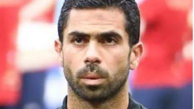 Photo of صراع برتغالى على صفقة الأهلي المنتظرة لتعويض أحمد فتحي