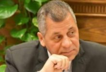 "Photo of اتحاد التأمين صرف التعويضات للمتضررين بحادث ""بترول الإسماعيلية"""