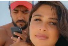 Photo of بسبب صورة .. الجمهور يبحث عن أحمد العوضى عبر جوجل