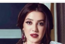 "Photo of ""كندة علوش "" أخبار فتيات التيك توك أصبحت أهم من القضية الفلسطينية"