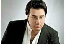 "Photo of كريم أبو زيد يطرح ألبومه ""فكك من الناس"""