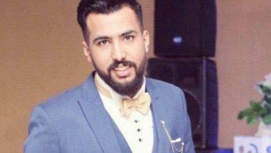 Photo of محمد الهادي مديرا لمواقع التواصل للاعلامي محمود الجلفي