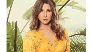 Photo of نانسي عجرم… لن اعتزل الغناء و«أم البنات» الأقرب لقلبي