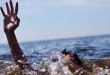 Photo of غرق ثلاث شبان بالقرب من شاطيء العين السخنة