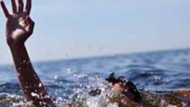 Photo of العثور علي جثمان أحد الغرقي بمياة خليج السويس بالأمس