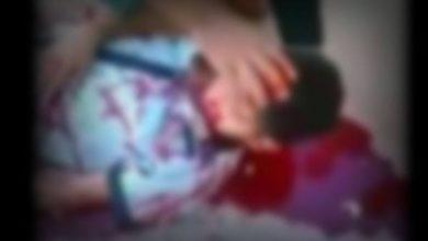 Photo of ذبح أربع فتيات وشنق أخيهن في ظروف غامضة