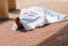 Photo of زوجة تقتل زوجها بقرية ميت الخولي بعد قرار زواجه بأخري