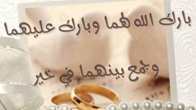 Photo of نبض الدقهلية تهنيء الزميلة سارة طبل  بعقد قرانها
