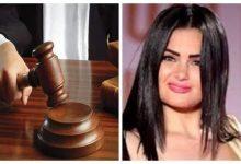 Photo of استئناف سما المصري علي حكم حبسها لمدة تصل إلي 3 سنوات