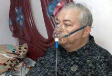 """Photo of """"طبيب"""" لم يجد إسعاف لنقله للمستشفي """"فـ توفي بفيروس كورونا"""